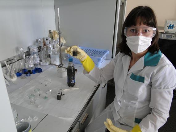сибирские ученые